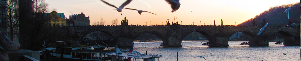 gallery/images-banners-Charles-Bridge